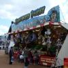 scotlands-funfairs-photos-2009-139