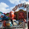 scotlands-funfairs-photos-2009-171
