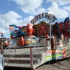 scotlands-funfairs-photos-2009-174