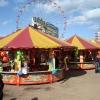 scotlands-funfairs-photos-2009-175