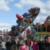 scotlands-funfairs-photos-2009-180