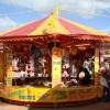 scotlands-funfairs-photos-2009-200