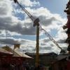 scotlands-funfairs-photos-2009-207