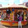 scott-nutters-hoopla-scotlands-funfairs-photos-2009-167