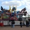 stanley-gambles-extreme-scotlands-funfairs-photos-2009-144