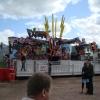 stanley-gambles-extreme-scotlands-funfairs-photos-2009-149