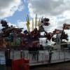 stanley-gambles-extreme-scotlands-funfairs-photos-2009-150
