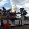 stanley-gambles-extreme-scotlands-funfairs-photos-2009-151
