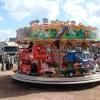 stanley-gambles-toyset-scotlands-funfairs-photos-2009-158