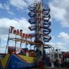 stewart-millers-toboggan-coaster-scotlands-funfairs-photos-2009-143