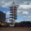 stewart-millers-toboggan-coaster-scotlands-funfairs-photos-2009-152