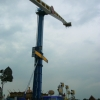 newcastle-2006-010