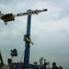 newcastle-2006-011