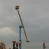 newcastle-2006-140
