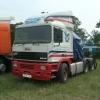 newcastle-2006-349