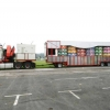 md-taylor-ferris-wheel-transport-at-nottingham-img_9143p