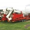 md-taylor-ferris-wheel-transport-at-nottingham-img_9168p