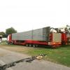 md-taylor-ferris-wheel-transport-at-nottingham-img_9169p