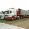 md-taylor-ferris-wheel-transport-at-nottingham-img_9171p