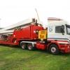md-taylor-ferris-wheel-transport-at-nottingham-img_9172p