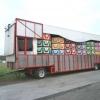 md-taylor-ferris-wheel-transport-img_8927p