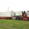 md-taylor-ferris-wheel-transport-img_9142p