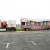md-taylor-ferris-wheel-transport-img_9143p