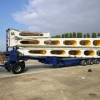 md-taylors-bomber-mark-2-transport-in-hull-2007-img_1192b