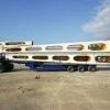 md-taylors-bomber-mark-2-transport-in-hull-2007-img_1193b
