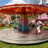david-mitchells-mini-chairs-scottish_fairground_photographs_by_john_steven_004