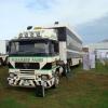 Nairn 2009