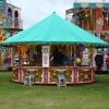 Nairn August 2009