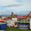 view-on-the-fair-summer-nairn-056