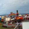 view-on-the-fair-summer-nairn-059