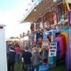 view-on-the-fair-summer-nairn-117