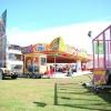 view-on-the-fair-summer-nairn-122