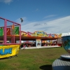 view-on-the-fair-summer-nairn-129