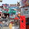 view-on-the-fair-summer-nairn-141