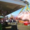 view-on-the-fair-summer-nairn-156