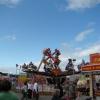 view-on-the-fair-summer-nairn-161