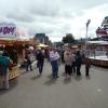 view-on-the-fair-summer-nairn-166