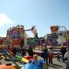 view-on-the-fair-summer-nairn-176