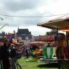 view-on-the-fair-summer-nairn-180