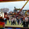 view-on-the-fair-summer-nairn-217