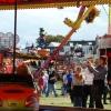 view-on-the-fair-summer-nairn-218
