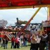 view-on-the-fair-summer-nairn-219