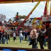 view-on-the-fair-summer-nairn-220