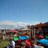 view-on-the-fair-summer-nairn-224