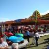 view-on-the-fair-summer-nairn-225