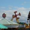 view-on-the-fair-summer-nairn-235